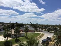 View 520 Palm Springs Blvd # 406 Indian Harbour Beach FL