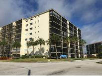 View 520 Palm Springs Blvd # 202 Indian Harbour Beach FL