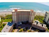 View 850 N Atlantic Ave # 103 Cocoa Beach FL