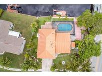 View 1520 Holiday Blvd Merritt Island FL