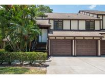 View 785 Greenwood Manor Cir # 14 West Melbourne FL