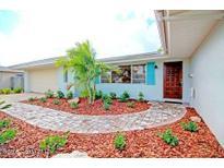 View 1107 Seminole Dr Indian Harbour Beach FL