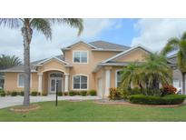 View 3995 Waterford Dr Rockledge FL