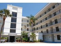 View 7400 Ridgewood Ave # 107 Cape Canaveral FL