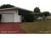 View 450 Patrick Ave Merritt Island FL