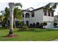View 5307 Enchanted Ave Titusville FL