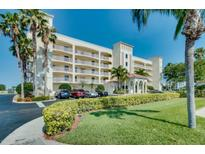 View 752 Bayside Dr # 305 Cape Canaveral FL
