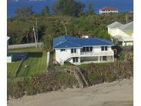 View Melbourne Beach FL