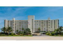 View 2225 Highway A1A # 308 Satellite Beach FL