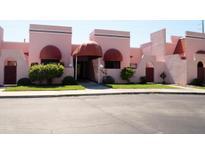 View 746 S Orlando Ave # 613 Cocoa Beach FL
