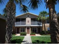 View 1831 Long Iron Dr # 604 Rockledge FL