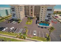 View 3740 Ocean Beach Blvd # 207 Cocoa Beach FL