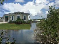 View 265 Milford Point Dr Merritt Island FL