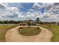 View 2640 Smith Ln Malabar FL