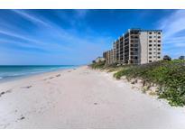View 1125 Highway A1A # 903 Satellite Beach FL