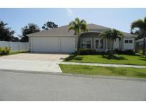 View 547 Glenbrook Cir Rockledge FL