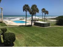 View 1273 Highway A1A # 206 Satellite Beach FL