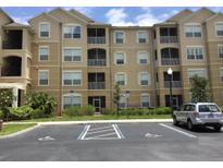 View 1576 Peregrine Cir # 303 Rockledge FL