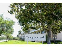 View 315 Tangle Run Blvd # 1034 Melbourne FL