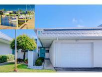 View 404 Meadowlark Ln # 312 Satellite Beach FL