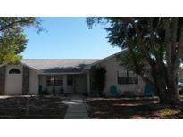 View 3949 Ridgewood Dr Titusville FL