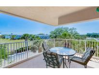 View 601 Shorewood Dr # 306 Cape Canaveral FL