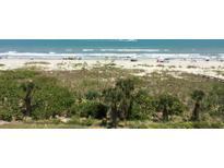View 3060 N Atlantic Ave # 504 Cocoa Beach FL