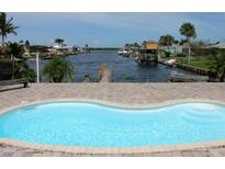 View 760 New Hampton Way Merritt Island FL