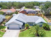 View 1217 Rolling Meadows Dr Rockledge FL