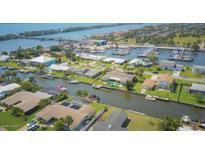 View 511 Eleuthera Ln Indian Harbour Beach FL