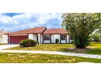 View 2477 Village Park Dr Melbourne FL