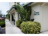 View 5 Indian River Ave # 504 Titusville FL