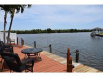 View 255 Madrid Ct Merritt Island FL