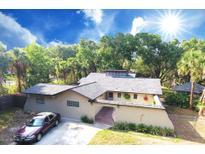 View 4230 Citrus Blvd Cocoa FL
