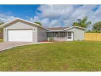 View 1034 Sheridan Ave Palm Bay FL