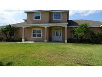 View 896 Belmont Pl Rockledge FL