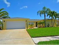 View 1550 W Riviera Dr Merritt Island FL