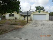 View 997 Sarazen Dr Rockledge FL