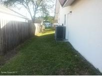 View 1762 Eatonia St Palm Bay FL