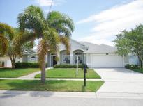 View 426 Wynfield Cir Rockledge FL