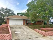 View 2570 Indian Hills Ct Titusville FL