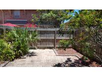 View 910 S Colonial Ct # 109 Indian Harbour Beach FL