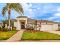 View 5238 Wexford Dr Rockledge FL