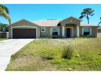 View 740 Nw Thuringer St Palm Bay FL