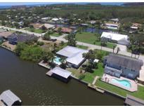 View 334 Hiawatha Way Melbourne Beach FL