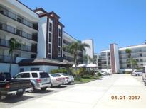 View 3609 S Banana River Blvd # C410 Cocoa Beach FL