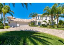 View 911 Preakness Pl Rockledge FL
