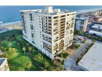 View 750 N Atlantic Ave # Penthouse 3 Cocoa Beach FL