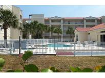 View 125 Pulsipher Ave # 303 Cocoa Beach FL