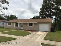 View 3415 Daryl Ter Titusville FL